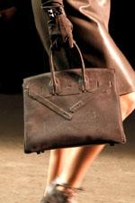 BIRKIN 40 гермес биркин - hermes сумки, сумка